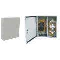SUN-ODB-OD Outdoor Wall Mount Distribution Box