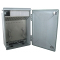 SUN-OCC-48SMC-B Outdoor Cross-connect Cabinets
