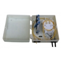SUN-ODN-F FTTH Fiber Optic Terminal Box