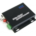 Mini-type 1-ch Video Transmitters/Receivers