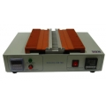 SUN-HO-H100 Horizontal-type Curing Oven