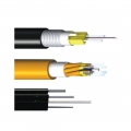 FTTx Cable