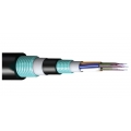 Fire-retardant or Flame-resistance Cable