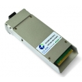 Optical Transceiver CFP2 40Gb/s 10KM CWDM LC