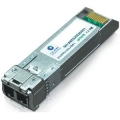 Optical Transceiver SFP+ 8.5Gb/s 10KM 1310nm LC