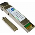 Optical Transceiver XFP 10.3125Gb/s 80KM CWDM LC