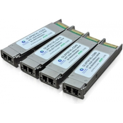 Optical Transceiver XFP 10.3125Gb/s 40KM 1550nm LC