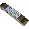 Optical Transceiver XFP 10.3125Gb/s 80KM DWDM LC