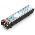 Optical Transceiver SFP 1.25Gb/s 160km CWDM LC