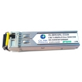 Optical Transceiver SFP 2.5Gb/s 80KM 1490&1550 LC