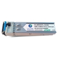 Optical Transceiver SFP 155M 80KM 1310&1550 SC