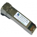 Optical Transceiver SFP+ 10.3125Gb/s 80KM 1550nm LC