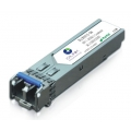 Optical Transceiver  SFP 1.063G