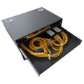 Fiber Optical Splitter Box OSB-R54-A402