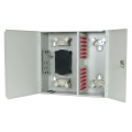 Indoor wall mounted ODF