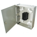 Indoor wall mounted ODF - G series
