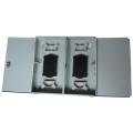 Indoor wall mounted ODF - A series