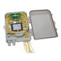OTB-0216 Fiber Optic Terminal Box