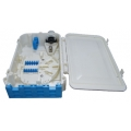 FTTH mini optic terminal box OTB-J12