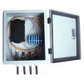 OTB-H12 Fiber Optic Terminal Box