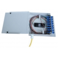 OTB-K08 Fiber Optic Terminal Box