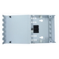 OTB-I06 Fiber Optic Terminal Box