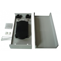 OTB-D24 Fiber Optic Terminal Box