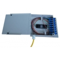 Fiber optic Terminal box OTB-K12