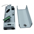 Fiber optic terminal box OTB-IW-8-A