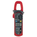 Clamp Meter with True RMS