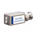Waterproof 1CH Passive Video balun (straight) TT-206E