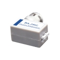 Waterproof 1CH Passive Video balun TT-206C