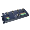 4CH Active Video Transmitter TT-1804T