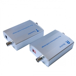 Video anti-interference device TT-AI02