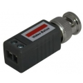 Single Channel Passive Video Balun Transceiver TT214