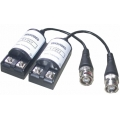Single Channel Video Balun Transceiver TT211L