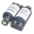 Single Channel Video Balun Transceiver TT211