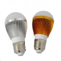 LED Bulb Lamp A Series 3 W NEWG-B003A