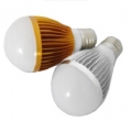 LED Bulb Lamp A Series 5 W NEWG-B005A