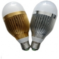 LED Bulb Lamp A Series 12 W NEWG-B012A