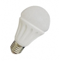 LED Bulb Lamp C Series 5 W NEWG-B005C (Ceramic)