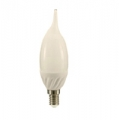 LED Bulb Lamp C Series 3 W NEWG-BC03C-2 (Ceramic)