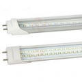 LED T8 Tube Light A Series 18 W NEWG-T8018A