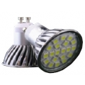LED Spot Light A Series 4 W NEWG-SP004A
