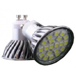 LED Spot Light A Series 5 W NEWG-SP005A