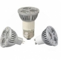 LED Spot Light B Series 3 W NEWG-SP003B