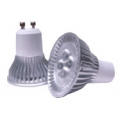 LED Spot Light B Series 4 W NEWG-SP004B