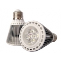 LED Spot Light B Series 5 W NEWG-SP005B-1