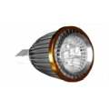 LED Spot Light B Series 5 W NEWG-SP005B-2