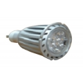 LED Spot Light D Series 4 W NEWG-SP004D (Dimmable)
